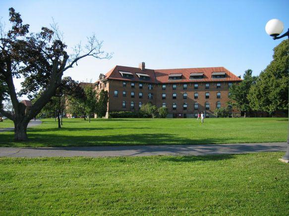 McDonald College 03