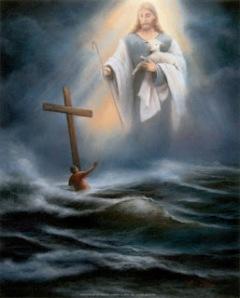 Ta để sự bình yên lại cho các ngươi, ta ban sự bình yên của ta cho các người