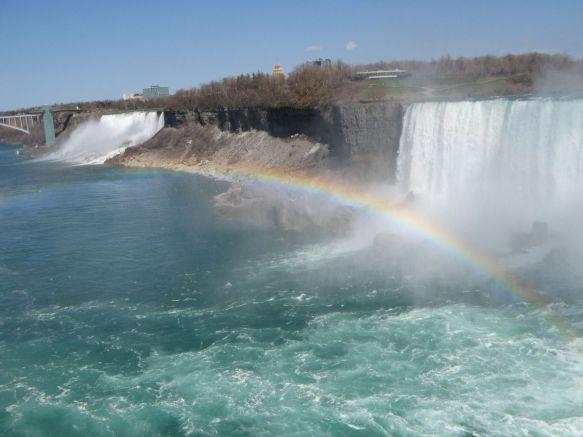 Niagara 10