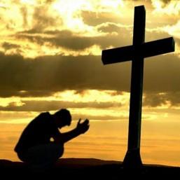 Cùng Chết Với Chúa