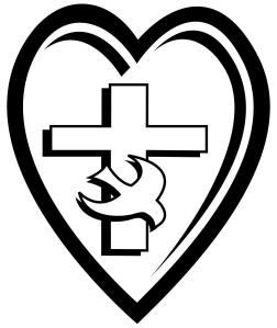 Ta sẽ ban một tấm lòng mới cho các ngươi , ta sẽ đặt Linh của ta trong các ngươi