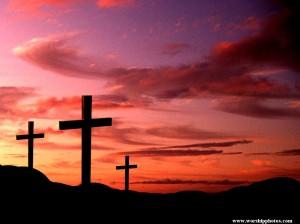 Chúng ta được trở nên công nghĩa bởi đức tin