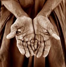 Bố Thí Cho Kẻ Nghèo