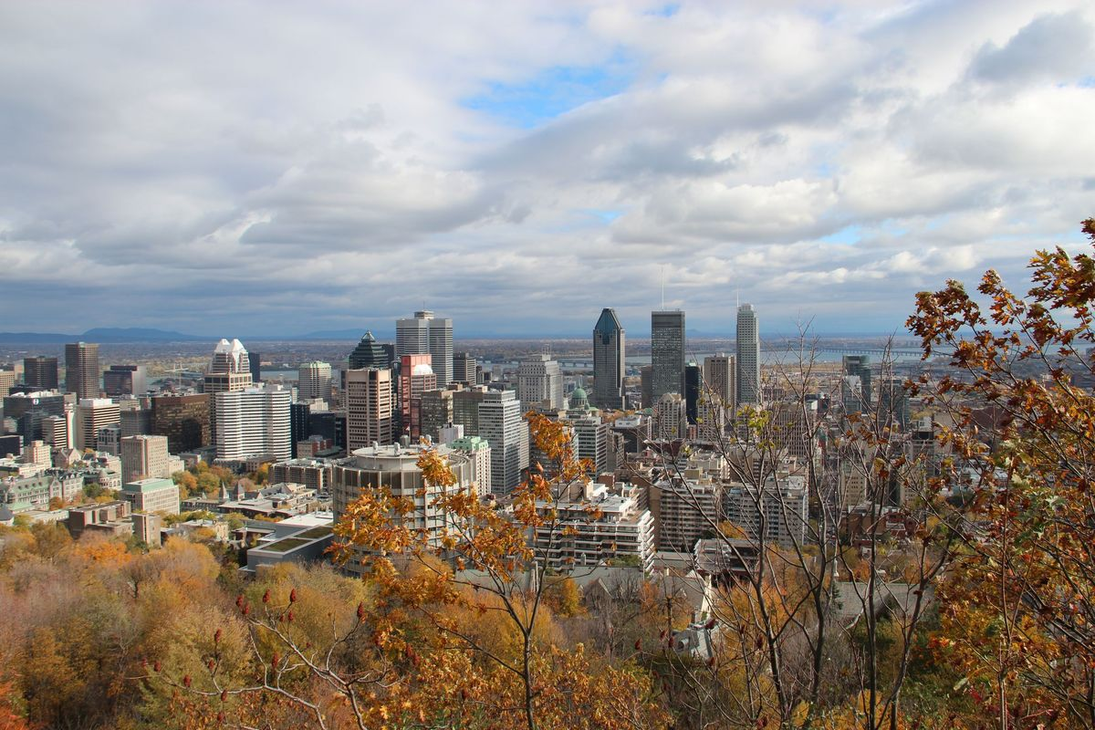 Montreal 02