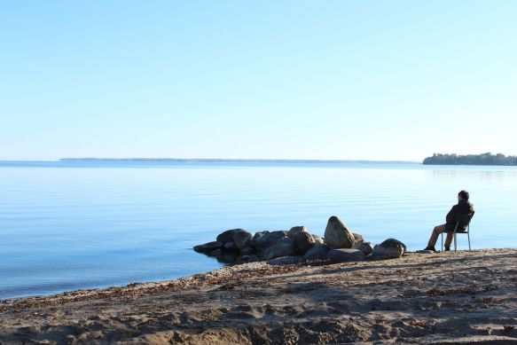 Lake Simcoe 04